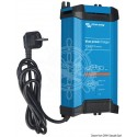 Caricabatteria Victron Bluepower 30 A