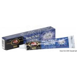 Abrasivo Marine Shine Autosol