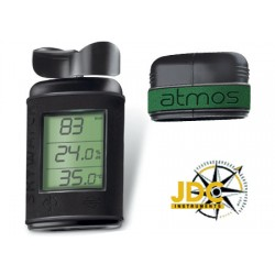 ANEMOMETRO SKYWATCH ATMOS